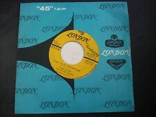 THE ROLLING STONES SATISFACTION 45 RECORD JAPAN HIT-511