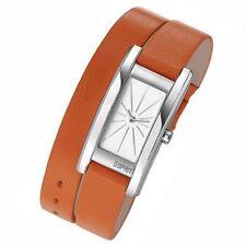 Esprit Armbanduhren mit Herstellungsjahr 2010-Heute