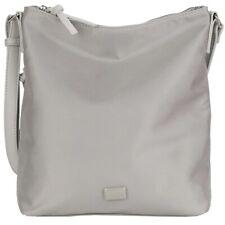 Tamaris Anna Bag Damen Tasche Handtasche Umhängetasche Schultertasche 30331-810