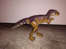 Jurassic Park Lost World Mobile Command Center Baby T-Rex Tyrannosaurus
