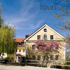 3ÜN/2Pers. Städtereise 3* Mercure Hotel München Airport Herzogstadt Erding
