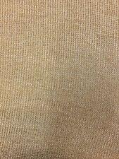 Gold Metallic Fishnet Apparel Legging Tights Spandex Fabric - BTY