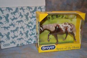 "Breyer Horse ""Cassidy"" stablemate....Nice  L@@K!!"