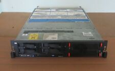 IBM System P5 510 2U 9110-51A 2-Way 2.1GHz p5+ 8Gb 4 x 146.8GB 2U Server