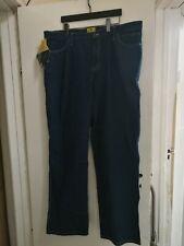 Mens classic draggin jeans Size 44 BNWT