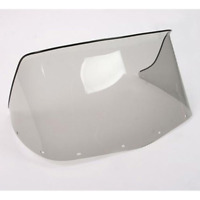 Windshield For 1985 Arctic Cat Cougar Snowmobile SNO-STUFF 450-133