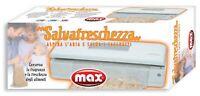 ** Sigilla sacchetti ** macchina sigillatrice by Max Italia (NO SOTTOVUOTO)