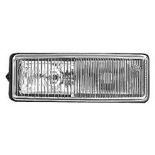 Housing, fog light: DAF XF/CF/LF Driving /Fog Lamp Left | HELLA 9BG 147 497-002