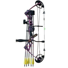 Horizone Vulture Compound Bow Package