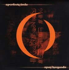 "A PERFECT CIRCLE ""MER DE NOMS"" 2 LP VINYL NEW+"