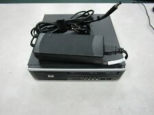 HP 8000 Elite Ultra-slim Core2 Duo E8400 3.0ghz 4gb with a power supply 250gb