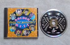 "CD AUDIO MUSIQUE / VARIOUS ""OLDIES BUT GOODIES VOL. 1"" 20T CD COMPILATION"