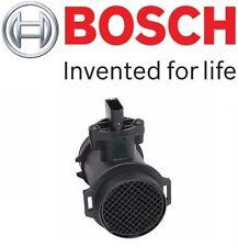 Air Mass Flow Sensor Bosch OEM 0 280 217 114 For Mercedes W202 R170 C230 SLK230