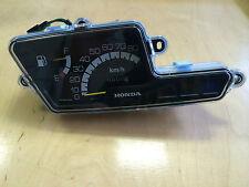 """original Honda Nh 80 Conducir """"Tacómetro"""" """" 37200-gc8-611"""""""