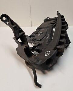 8T0805607L FRONT LEFT HEADLIGHT BRACKET VALEO 89392979 AUDI A5