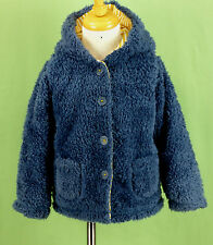 db22c2160f92 Faux Fur (Newborn - 5T) for Boys