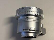 Angenieux 24mmF3.5 original Exakta lens clean