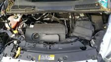 2018 Ford Kuga 1.5 Diesel XWMB Engine 90 Day Guarantee 10,221 Miles