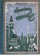 L'ASTRONOMIE PITTORESQUE-J.LORIDAN-ASTRONOMIA '900