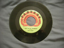 Betty Everett I Got To Tell Somebody 45 b/w Why Are You Leaving Me Northern Soul