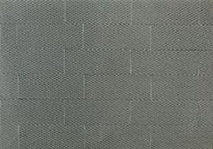 Wills SSMP222 Chequer Plate Sheets 4 x 130 x 75 x 2mm 00 Gauge Plastic Kit 1stPo