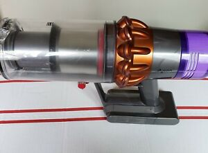 Dyson V11 Animal Cordless Vacuum, BODY,BIN, BATTERY ONLY  !! WORKING. MUST SEE !