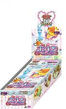 Pokemon card game XY BREAK concept pack PokeKyun collection BOX Japan