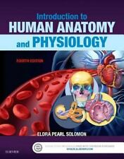 Introduction to Human Anatomy and Physiology, 4th Edition 2015