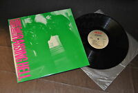 LP 33 RUN DMC RAISING HELL PRO USA 1217 PROFILE