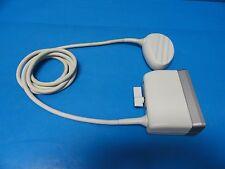 Atl C35 76r Convex Curved Array Ultrasound Transducer Probe 8841