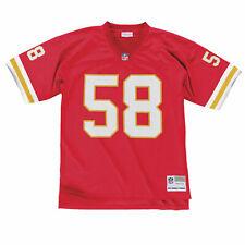 6a0a9ac2 Kansas City Chiefs NFL Fan Jerseys for sale | eBay