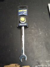 "Surtek 100536 1/2""  12-Point Ratcheting Combination Wrench"