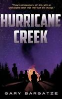 Hurricane Creek (Paperback or Softback)