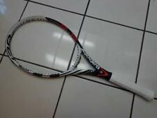 NEW Babolat Roland Garros Aero Pro Drive French 4 1/2 grip Tennis Racquet