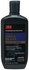 3M 39007 Imperial™ Hand Glaze 39007, 16 fl oz