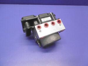 L'Unité De Commande ABS Bloc Hydraulique 13236012 Aq 0265231537 Opel Corsa D 6