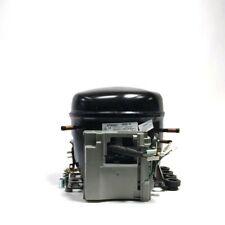 Embraco Refrigerator Compressor W10276644 W10155907 W10168473 W10184497 VEGZ7H
