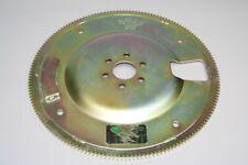 Ford 302 SFI Chromoly Steel Flexplate 164T 50 oz