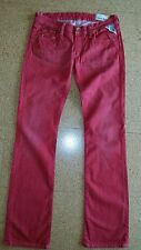 REPLAY JEANS  SOMMERHOSE W31 L34