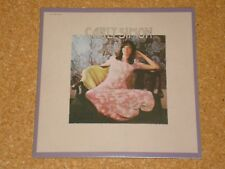 CARLY SIMON - Carly Simon (self-titled) - NEW CD album in card sleeve