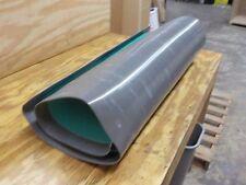 Wearwell Standard Corrugated Vinyl Runner Mat