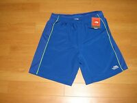 NWT Men's The North Face Performance/training Shorts