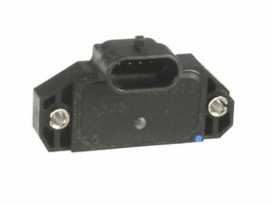Ignition Control Unit For 1996-2000 Chevy K2500 1999 1997 1998 D934RX