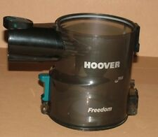 Hoover Bagless Vacuum Cleaners For Sale Ebay