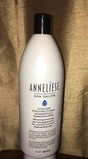 Anneliese Spa Salon Color Protecting Shampoo 33.8 fl. oz.