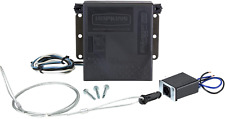 Hopkins 20100 Engager Break Away Kit With Led Battery Monitor