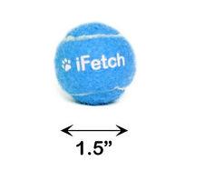 iFetch Ball Dog Toys