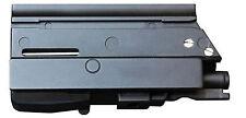 Umarex KWA HK MP7 Airsoft Rifle CQB Low Power Bolt Assembly - Black - New