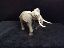 Safari Ltd African Bull Elephant Wild