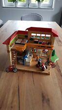 Playmobil 4857 großes Ferienhaus
